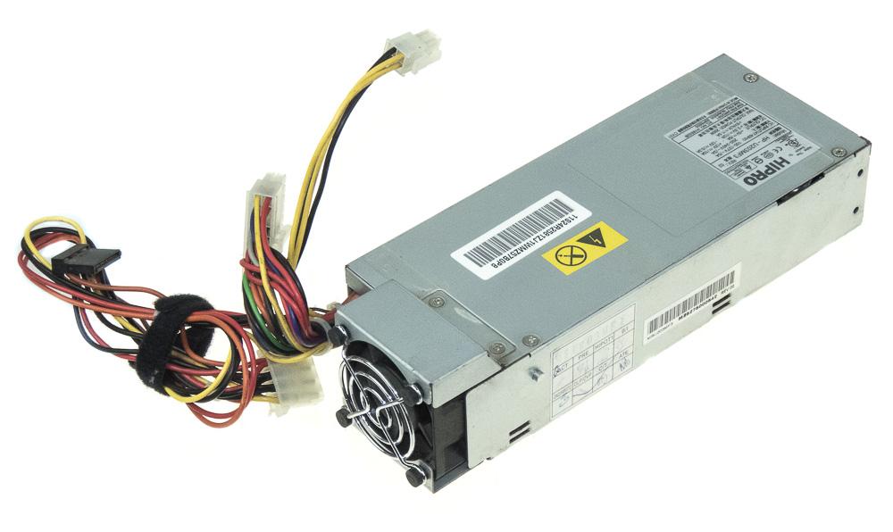 24R2581 Ibm O 24R2581 Ibm 200Watt Power Supply For Thinkcentre P//N