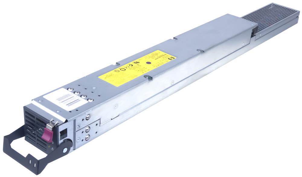 HP Blade 240V AC 2450W Server Power Supply HTNS-PR16 488603-001 500242-001