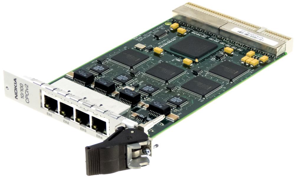 1GB SODIMM Acer Aspire 3683WXMi 3684WXMi 3693WLMi 4090 4220 4220G Ram Memory