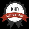 Keep Hard Drive - w przypadku awarii dysk zostaje u nabywcy