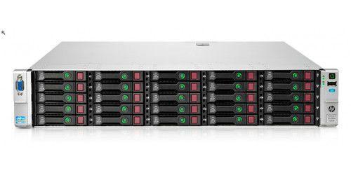DELL POWEREDGE R710 2x E5620 32GB