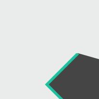 empty search icon